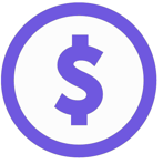 $$ (003)