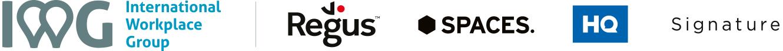 IWG Logo from webinar page