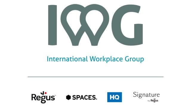 IWG_logo_slider