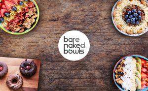 Bare Naked Bowls Hero
