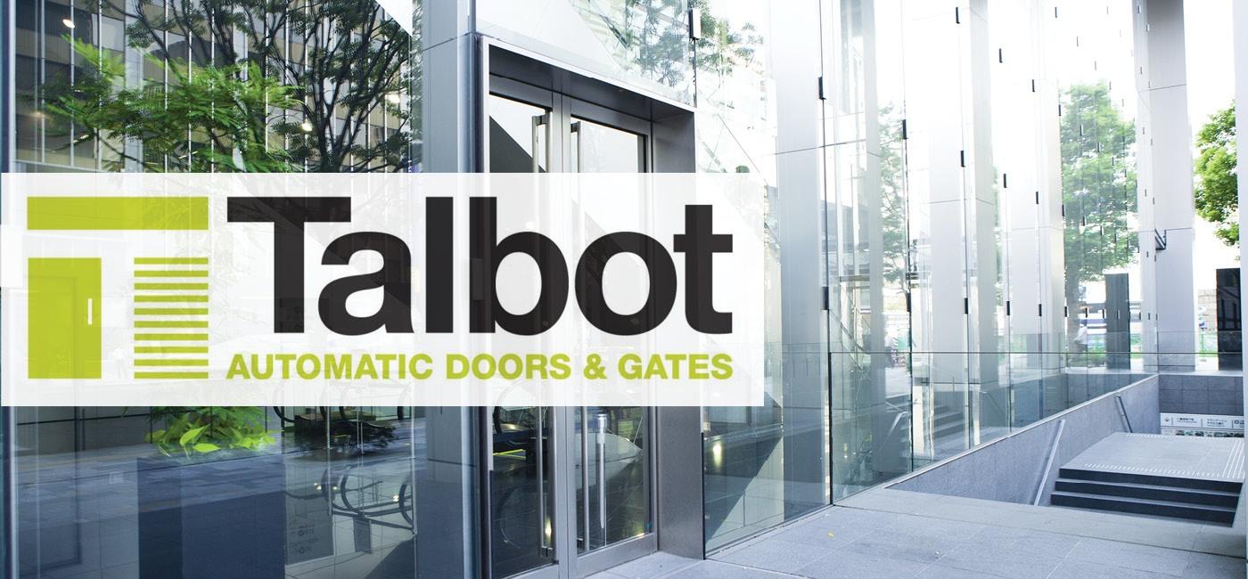 Talbot_Banner