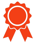 awarded (003)