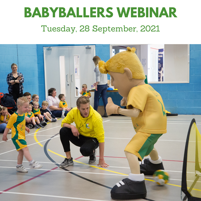 babyballers webinar-1
