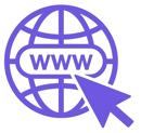 websites (003)